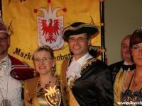 Prinzenproklamation 2014_60