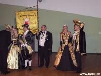 Prinzenproklamation 2014_66