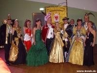 Prinzenproklamation 2014_69