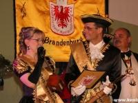 Prinzenproklamation 2014_87