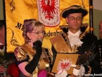Prinzenproklamation 2014_88