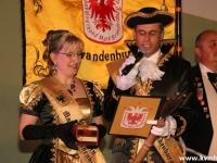 Prinzenproklamation 2014_89