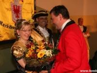 Prinzenproklamation 2014_92