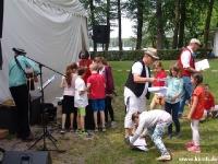 Sommercamp 2016_17
