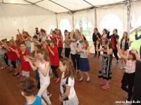 Sommercamp 2016_30