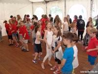 Sommercamp 2016_32