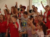 Sommercamp 2016_33