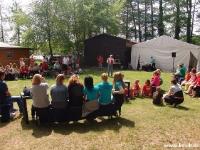 Sommercamp 2016_3