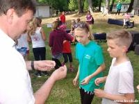 Sommercamp 2016_44