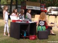 Sommercamp 2016_54