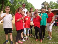 Sommercamp 2016_63