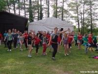 Sommercamp 2016_66