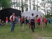 Sommercamp 2016_67