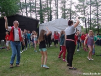 Sommercamp 2016_68