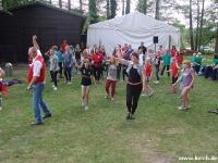 Sommercamp 2016_69