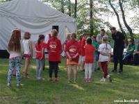 Sommercamp 2016_71