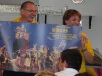 KVMB Sommerfest 2012_11