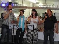 KVMB Sommerfest 2012_12