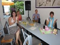KVMB Sommerfest 2012_16