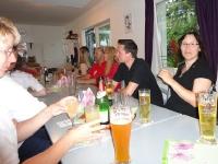 KVMB Sommerfest 2012_20