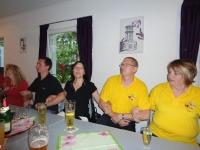 KVMB Sommerfest 2012_22