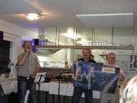 KVMB Sommerfest 2012_23