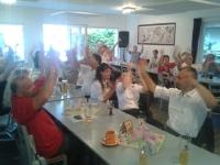 KVMB Sommerfest 2012_24