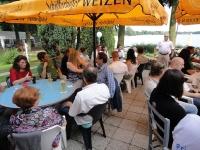KVMB Sommerfest 2012_2
