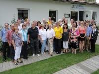 KVMB Sommerfest 2012_7