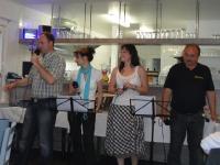 KVMB Sommerfest 2012_8