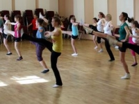 Tanzseminar BCC e.V.