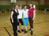 Tanzseminar_3