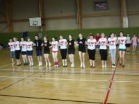 Tanzseminar_6