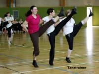 Tanzseminar_7
