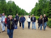 Trainingslager der Prinzenpaare 2015_3