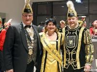 V. Gala der Mark Brandenburg_12