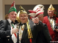 V. Gala der Mark Brandenburg_14