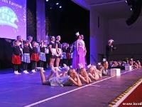 V. Gala der Mark Brandenburg_15