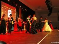 V. Gala der Mark Brandenburg_16