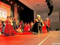 V. Gala der Mark Brandenburg_17