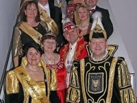 V. Gala der Mark Brandenburg_18