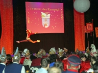 V. Gala der Mark Brandenburg_19