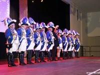 V. Gala der Mark Brandenburg_1