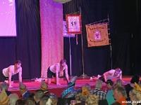 V. Gala der Mark Brandenburg_30