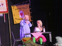 V. Gala der Mark Brandenburg_32