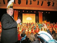 V. Gala der Mark Brandenburg_3
