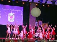 V. Gala der Mark Brandenburg_41