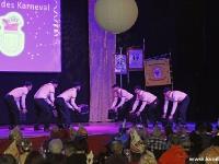 V. Gala der Mark Brandenburg_42