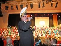 V. Gala der Mark Brandenburg_4