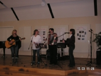 Werkstatt 2008 - Gesang_1